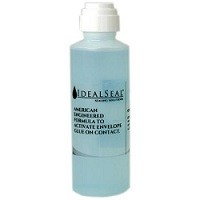 A1028 - Dabber Sealers - 4oz Dabber Bottle