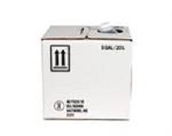 A1124 - IdealSeal Sealing Solution - 5 Gallon Cube