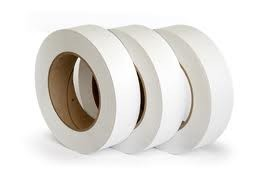 A1017 - Connect+ Series Compatible Adhesive Tape Rolls