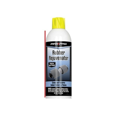 A1026 - Rubber Rejuvenator - 10oz Can