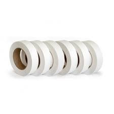 A1024 - Connect+ Series Compatible Gummed Tape Rolls