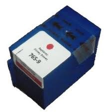 A1125C - Compatible PB 765-9 Red Ink Cartridge