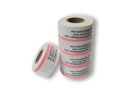 A1049 - Neopost / Hasler Thermal Roll Tape